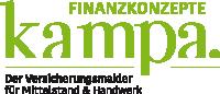 kampa Finanzkonzepte